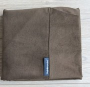 Dog's Companion Housse supplémentaire Brun naturel (corduroy) Extra Small