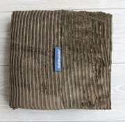 Dog's Companion Extra cover Forrester (Corduroy) Extra Small