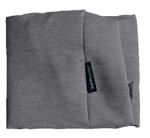 Dog's Companion Extra cover Taupe (upholstery)