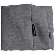 Dog's Companion Extra cover Extra  Small Taupe (upholstery)