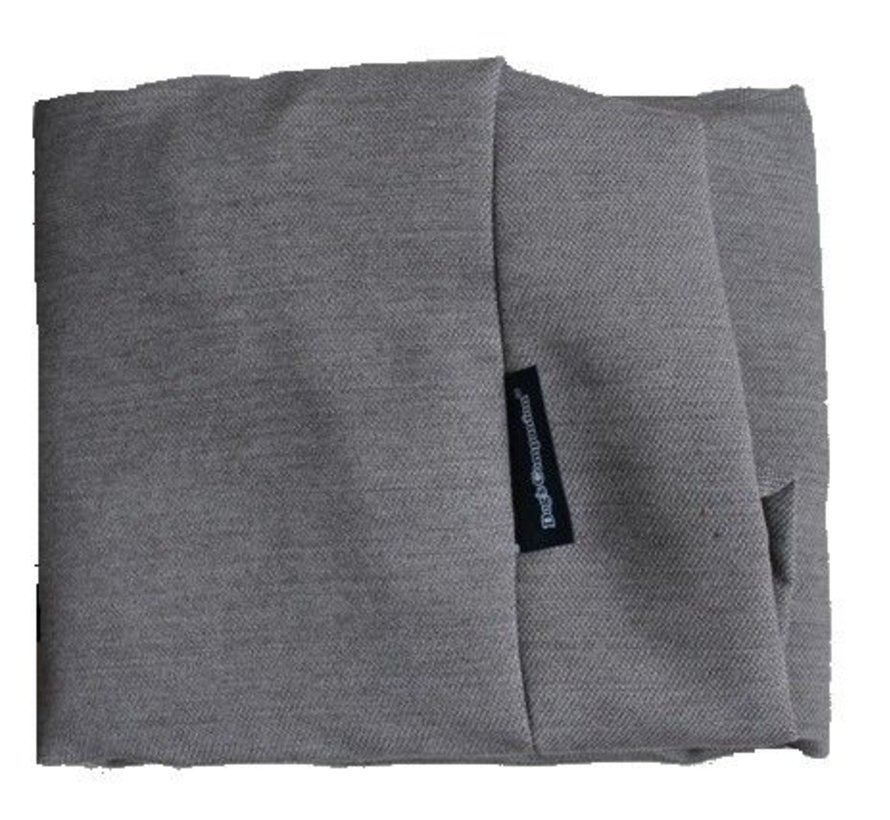 Dog bed Superlarge Taupe (upholstery)
