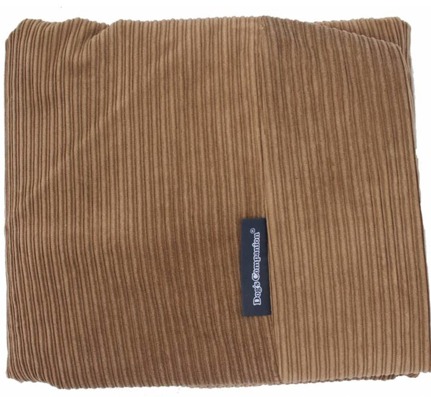 Housse supplémentaire Oxford (corduroy) Extra Small