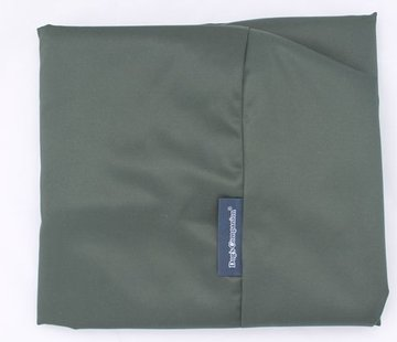 Dog's Companion Extra cover hunting (coating) Extra Small