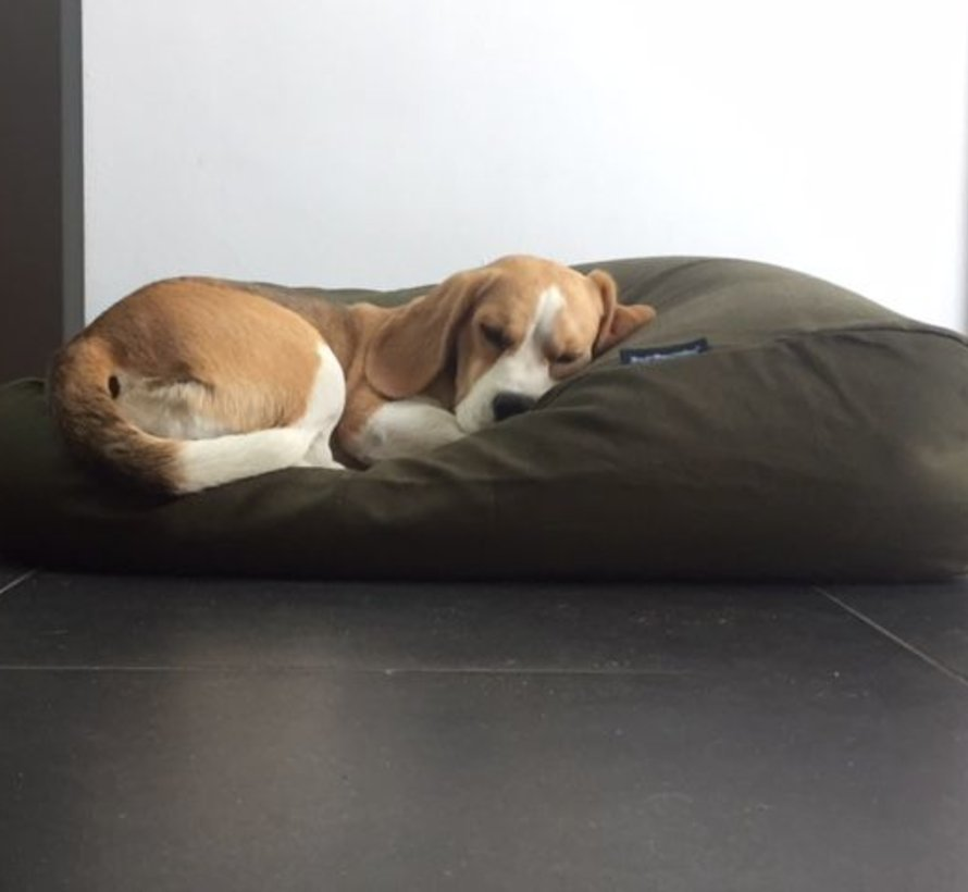 Dog bed Hunting Large