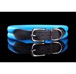 Hundehalsbänder aus Leder
