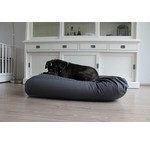 Superlarge dog beds