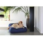 Sale dog beds