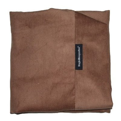 Large dog bed covers