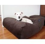 Hondenkussen Medium