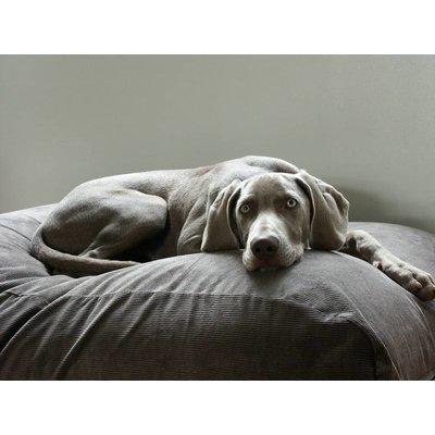 Hondenkussen Large