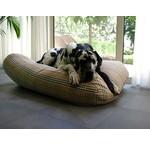 Hondenkussen Superlarge