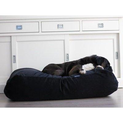 Hundebetten Ribcord