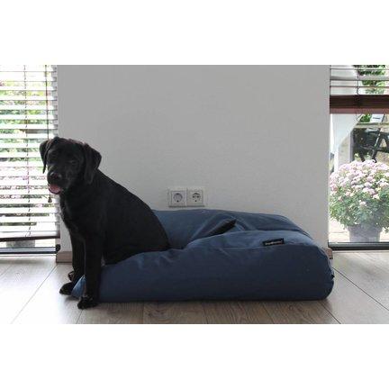 Möbelstoff hundebetten