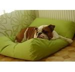 Small Hundebetten