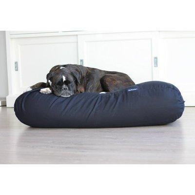 Large hondenkussens
