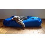 Superlarge dog beds