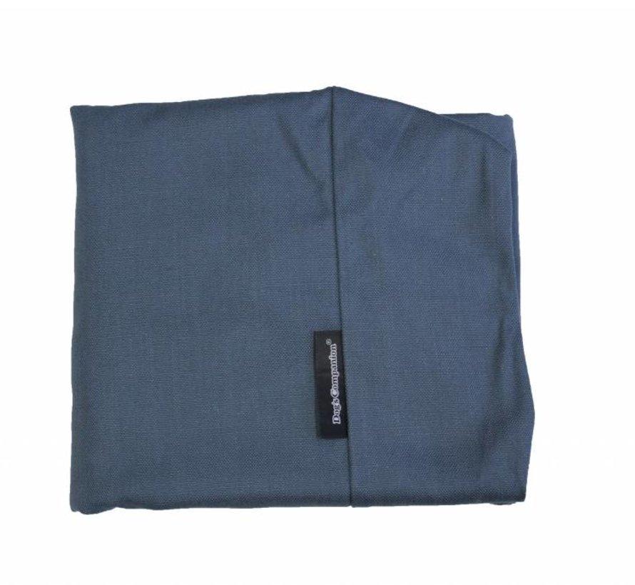 Bezug raf blau polster Extra Small