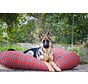 Hundebett Royal Stewart Large