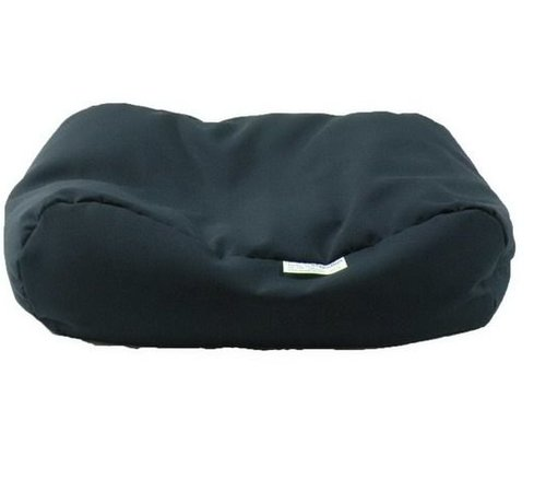 Dog's Companion Inner bed Extra Small