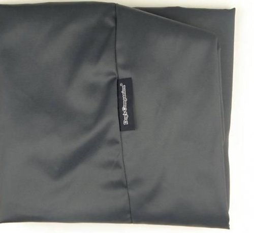Dog's Companion Extra cover Charcoal (coating)