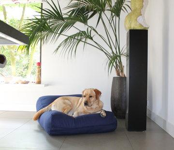 Dog's Companion Hondenbed donkerblauw