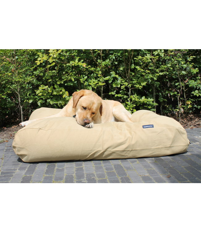 Dog's Companion Dog bed Sahara Medium