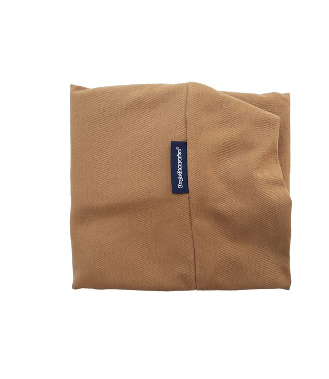 Dog's Companion Extra cover Cinnamon Superlarge