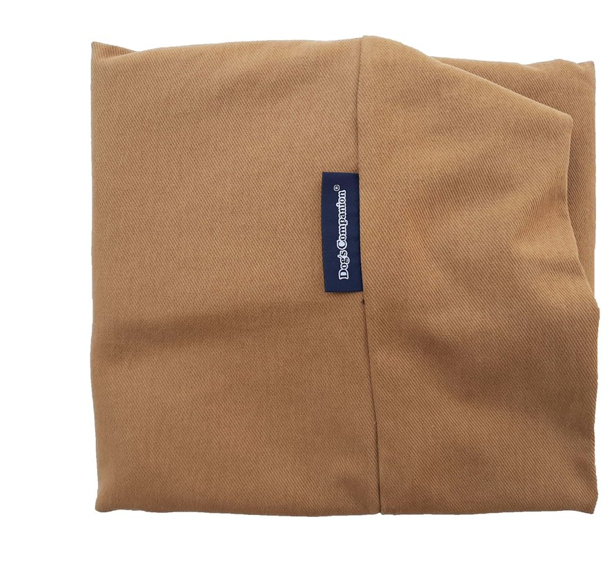 Extra cover Cinnamon Large