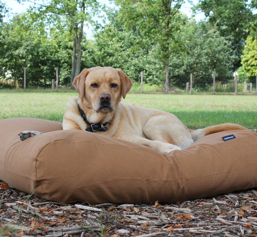 Lit pour chien Cannelle Extra Small
