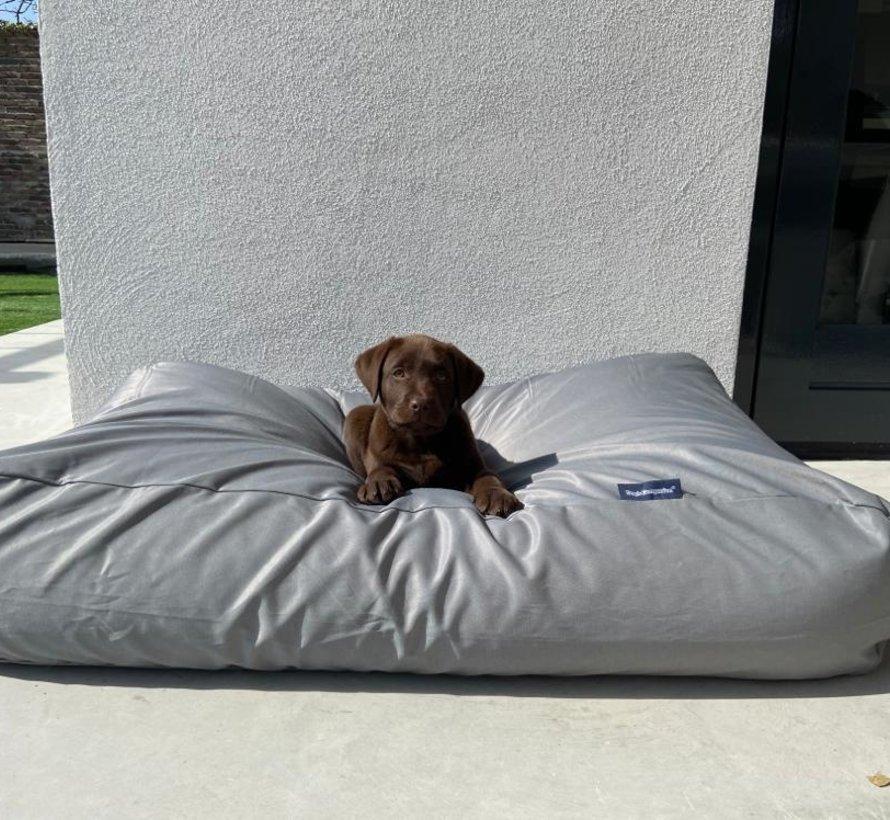 Dog bed Light grey (coating) Superlarge