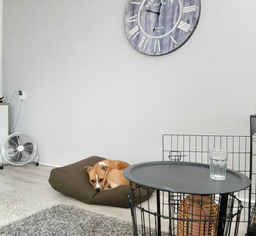 Dog bed Hunting Small