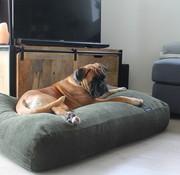 Dog's Companion Lit pour chien Hunting (corduroy)