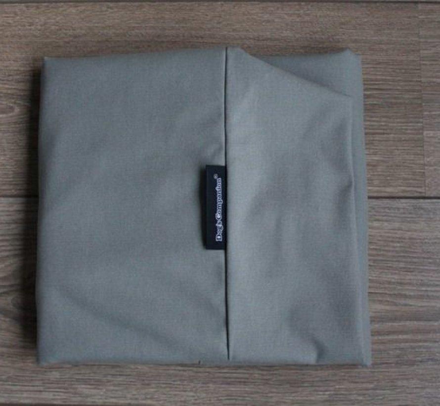 Extra cover Light Grey Superlarge