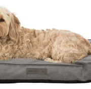 Trixie Cushion Talis