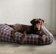 Dog's Companion Dog bed MacIntyre Small