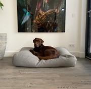 Dog's Companion Lit pour chien Strong Vancouver grey