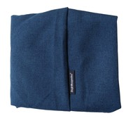 Dog's Companion Extra cover Strong Vancouver blue