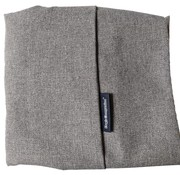 Dog's Companion Extra cover Strong Vancouver grey