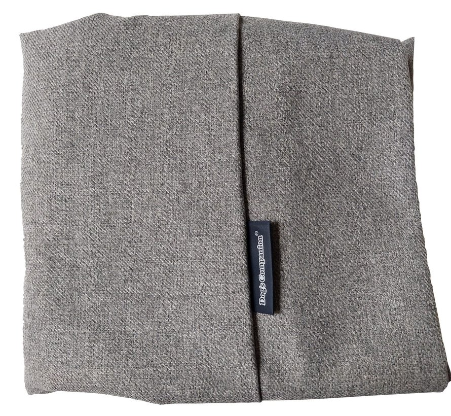 Dog bed Strong Vancouver grey