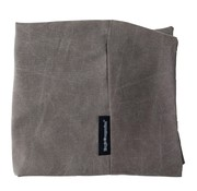 Dog's Companion Extra cover Stone washed brown