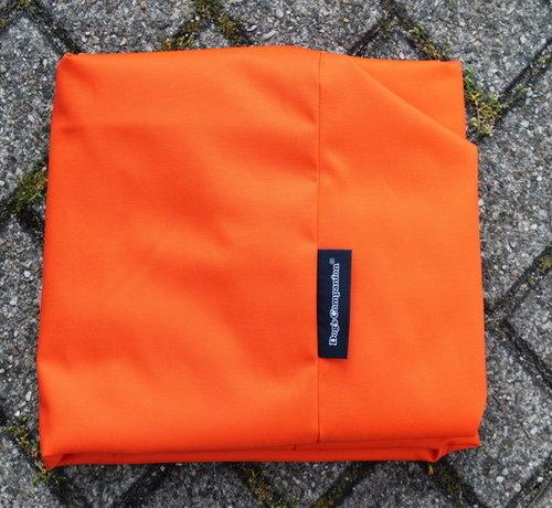 Dog's Companion Extra cover Orange coating