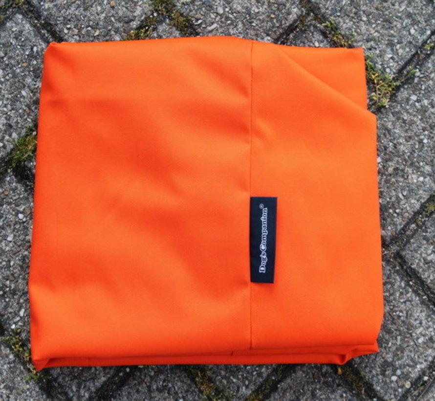 Extra cover Orange coating