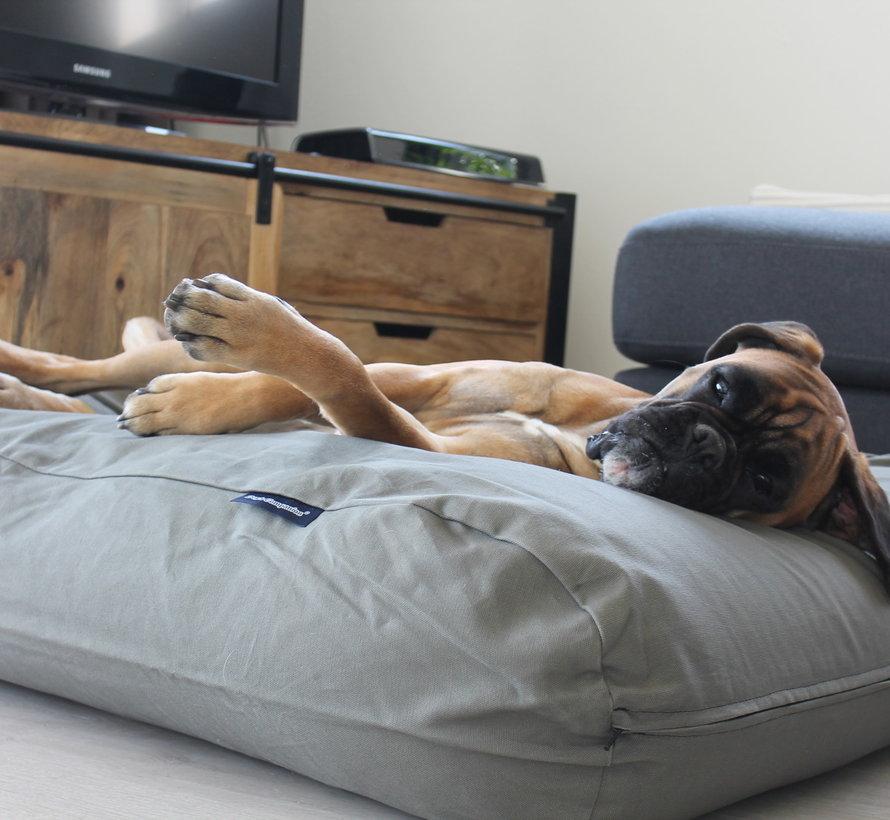 Lit pour chien Basalte Superlarge