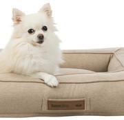 Trixie Dog basket Lona