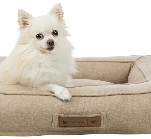 Trixie Hundekorb Lona