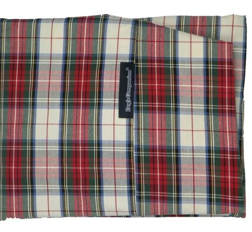 Dog's Companion Extra cover cat bed dress stewart