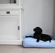 Dog's Companion Bankkissen hellblau (68 x 62 x 10 cm) - Copy