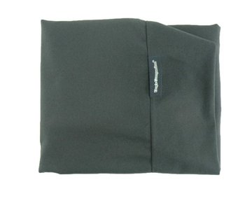 Dog's Companion Extra cover Anthracite