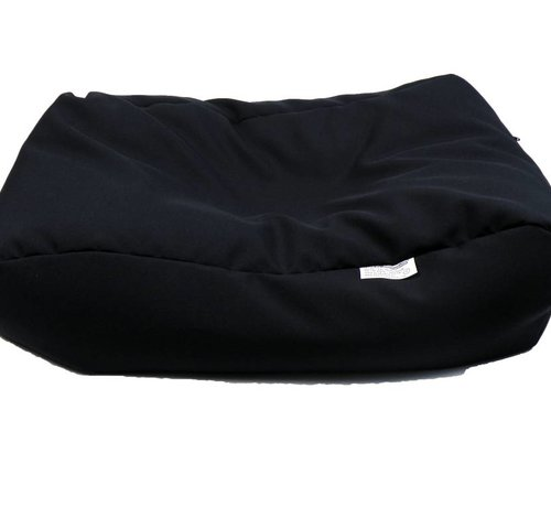 Dog's Companion Inner bed Small