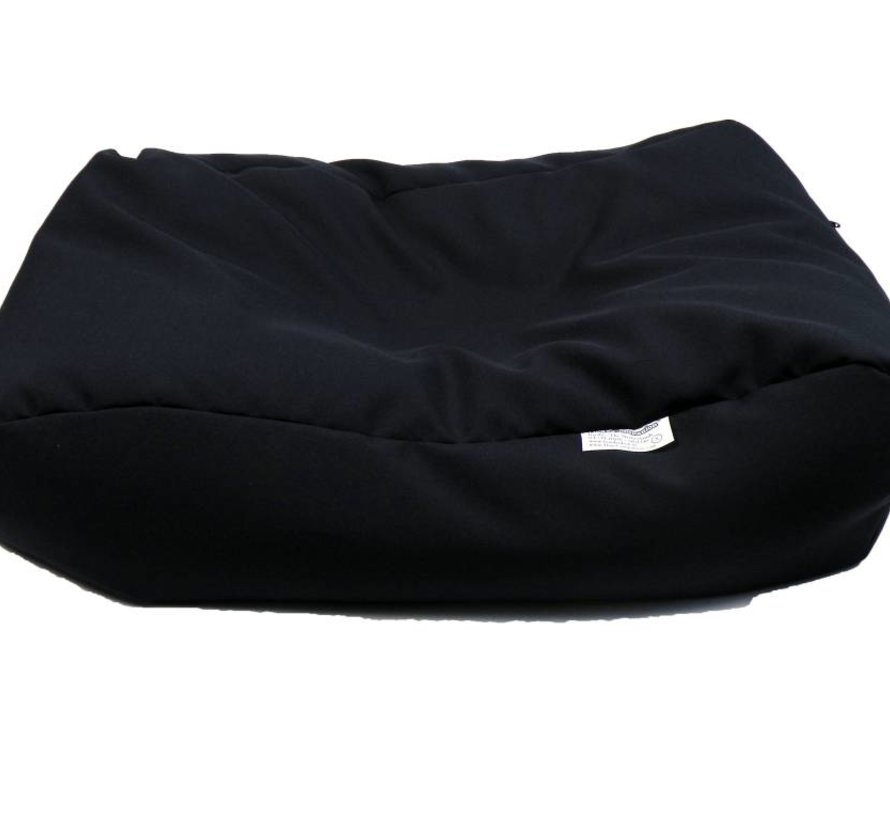 Inner bed Small